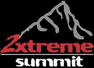 2xtreme Summit